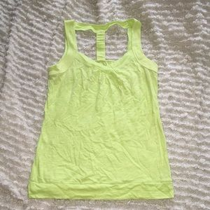 Maurices Tank Top, small